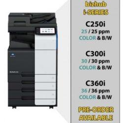 preorder-bizhub-c250i-c300i-c360i-i-series-speeds-480×480