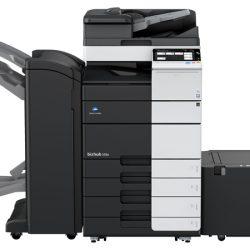 Konica_Minolta_bizhub_558e_HighSpeed_Printer