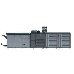 bizhub-press-1250