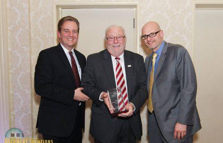 ARC-Award-March-15