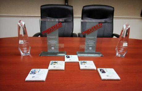 Prestigious-Konica-Minolta-Dealer-Award-Source-Industry-Analysts-Sept-15-16