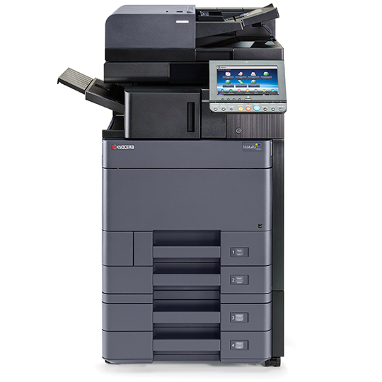 Copier Supplies and Business Equipment in New Jersey, New York, NJ, and NY