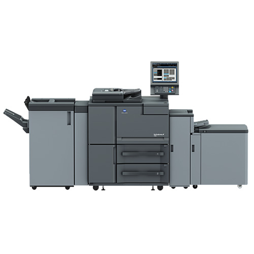 Office Equipment and Business Equipment in New Jersey, New York, NJ and NY