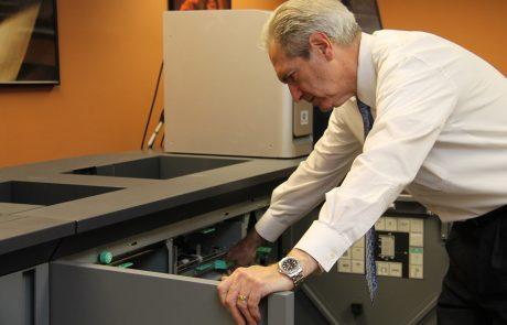 copier-repair1