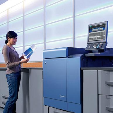 print-copier