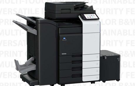 preorder-bizhub-c250i-c300i-c360i-i-series-feature