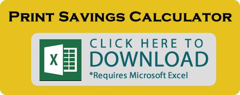 print-savings-calc-button