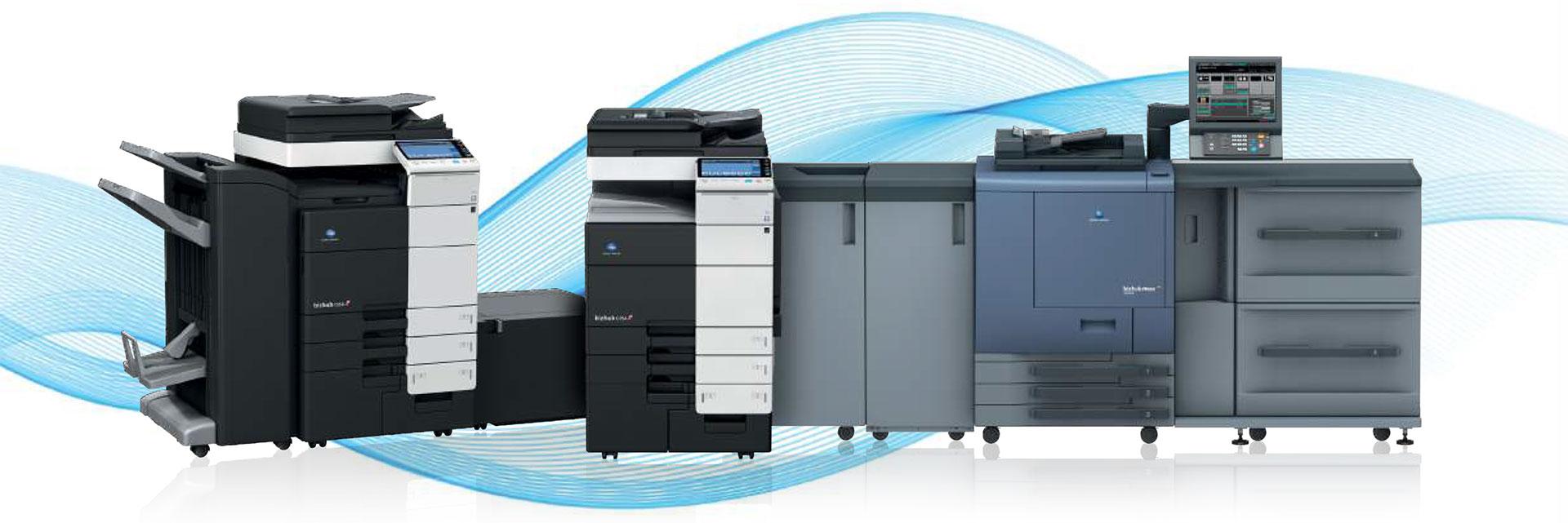 pro-tech-copiers-bnr