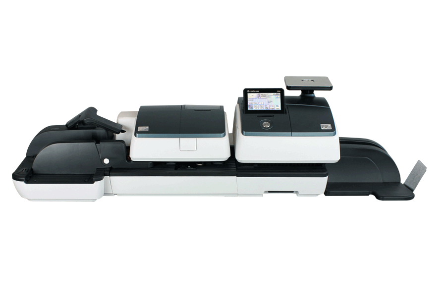 Office Equipment and Printer Equipment Dealers in New Jersey, New York, NJ and NY