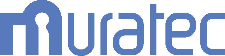 Muratec-Logo