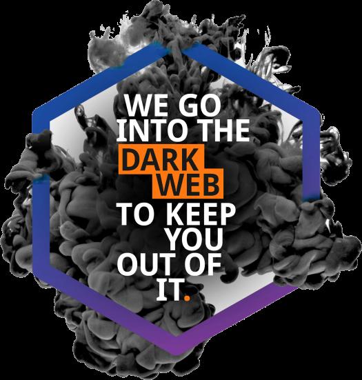 DARK-WEB-CLOUD-BRANDNEW