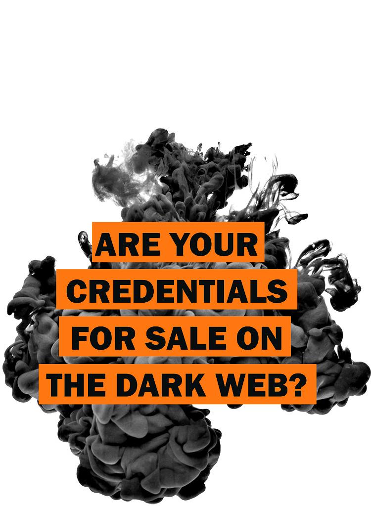 Dark-Web-ID-750×750