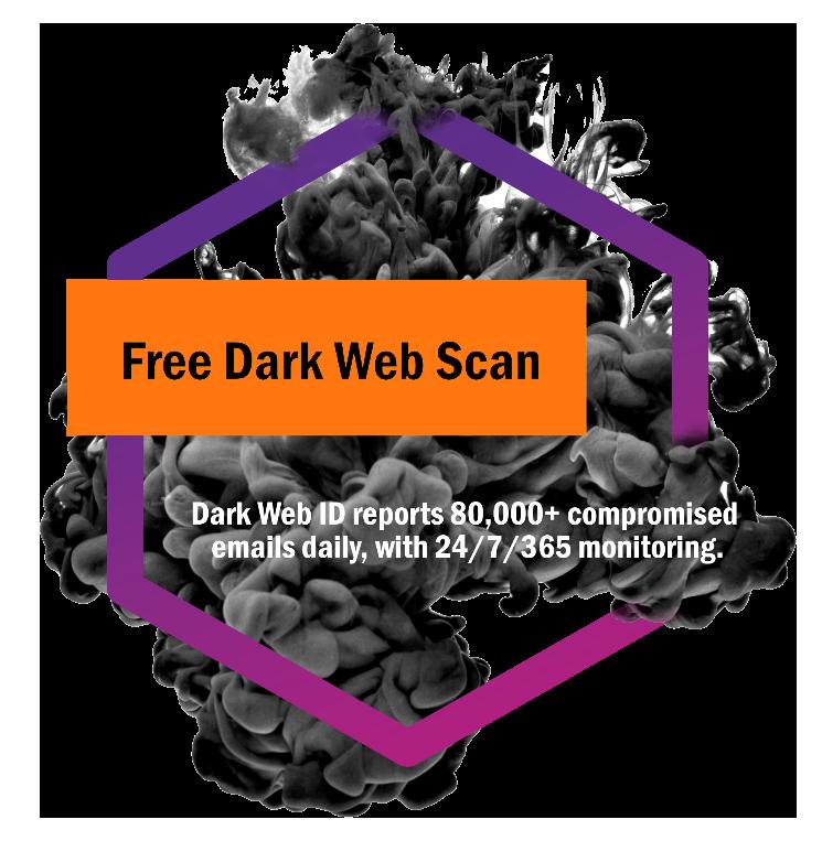 Free-Dark-Web-Scan