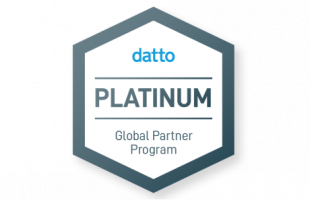 Platium Partner Program Logo PNG (002)