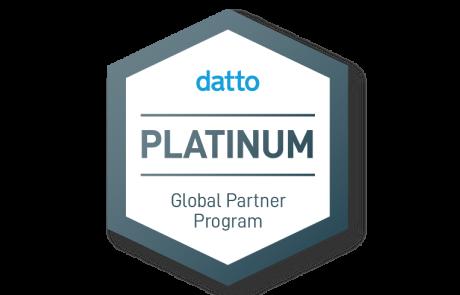 Platium Partner Program Logo PNG (002)