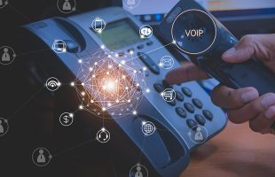 What is VoIP phone: 5 most common questions