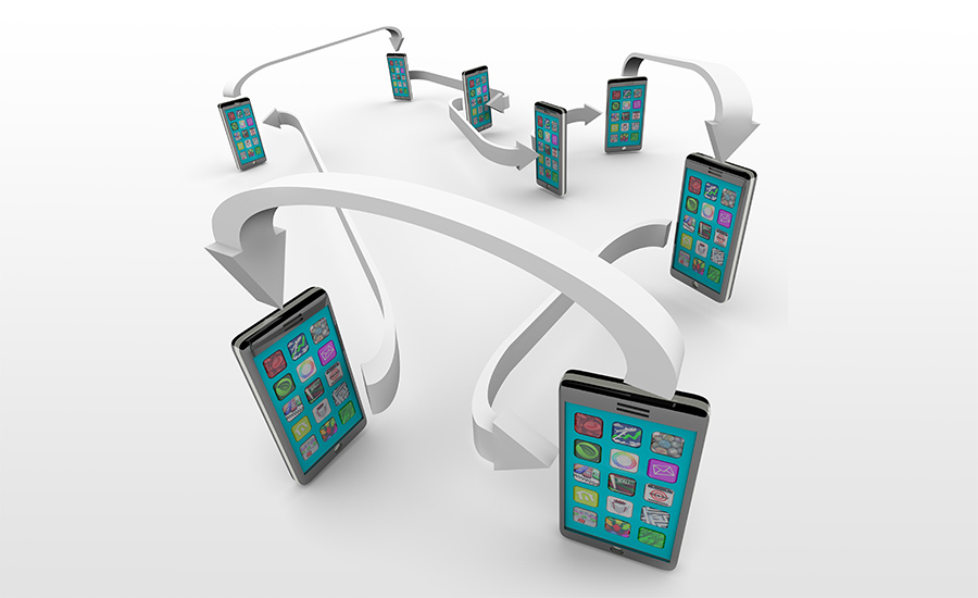 VoIP systems benefit businesses