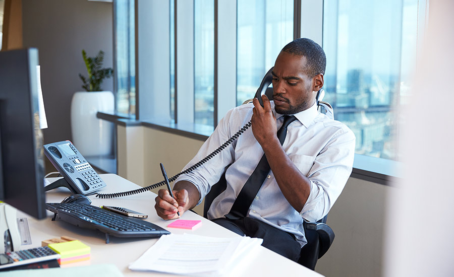 Porting a number helps you find the best service provider
